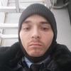Александр, 28, г.Жуковский