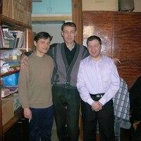 сергей ермолаев, 52 года, Овен, Казань
