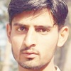 nasir khan, 22, Islamabad