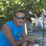 Гриша Гавинчук, 31, г.Каховка