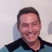 Алексей 43 года (Стрелец) Актобе