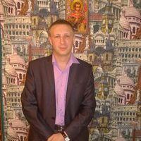 алексей, 34 года, Близнецы, Киров
