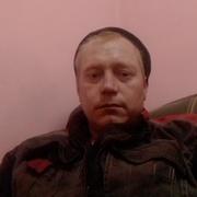 Виталий, 38, г.Сибай