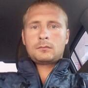 andrej, 35, г.Электросталь