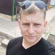 Алекс, 29, г.Новочеркасск