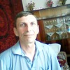 федя, 50, г.Виноградов
