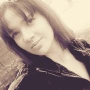 Виктория Петрунина, 21, г.Балашов