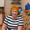 Sasha, 62, Ulyanovsk