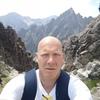 Денис, 43, г.Рига
