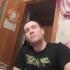 Сергей, 32, г.Екатеринбург