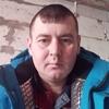 Денис 142, 34, г.Кемерово