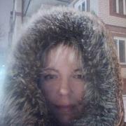Анастасия 41 год (Дева) Северодвинск