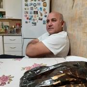 сиявуш 30 Астрахань
