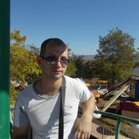 ДИМА, 36 лет, Стрелец, Хабаровск