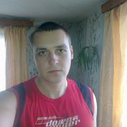 Александр 32 Смоленск