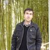 Nik, 36, Познань