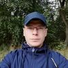 Mikola, 31, Brovary