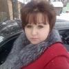 Галина, 33, г.Тарногский Городок