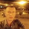 Алекс, 43, г.Керчь
