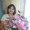Таня, 24, г.Астана