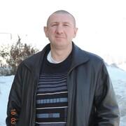 Григорий 46 Полысаево