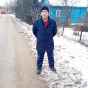 Николай 65 Удомля