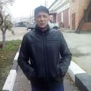 Виктор 38 лет (Близнецы) Жирновск