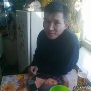 Владимир, 41, г.Николаевск-на-Амуре