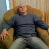 Евгений, 41, г.Вешенская