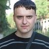 Aleksandr, 31, Penza
