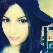 gayane, 20, г.Ереван