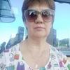 Марина, 51, г.Пролетарск