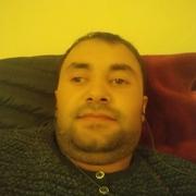 Iluos 31 Бишкек