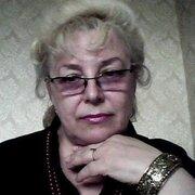 Елена, 58, г.Иваново