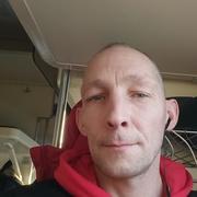 Знакомства в Нововоронеже с пользователем Виталий 43 года (Близнецы)