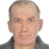виктор, 49, г.Новосибирск