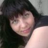 Светлана, 42, г.Первомайский (Оренбург.)