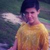 Александра, 24, г.Глухов