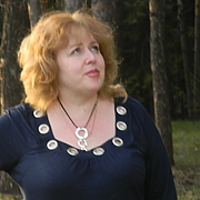 Нинель, 46, г.Бугульма