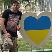 Сергей, 39, г.Нововолынск