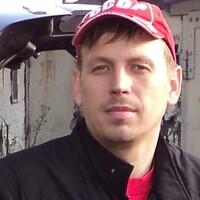 Александр, 26 лет, Водолей, Джансугуров
