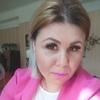 марина Белобородова, 36, г.Москва