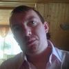 Геннадий, 34, г.Котельники