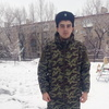 Александр Шевелев, 21, г.Луганск