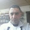 Kemal, 47, г.Самарканд