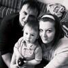 АЛЛА, 28, г.Ясиноватая