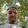 tim, 36, г.Даллас