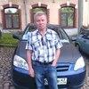 виктор, 67, г.Выборг