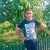 Александр, 46, г.Одесса