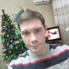 Маджит, 34, г.Карши